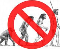 Darwinism_fraud_01