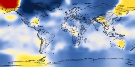 End_Global_Warming_2009-12