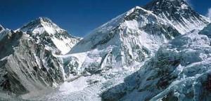 Himalayan_glacier_2010-01