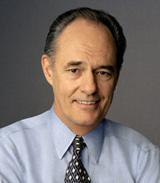 Jack Cafferty