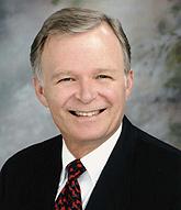 Terry Paulson