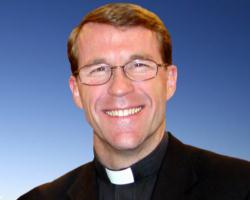 Fr. Thomas Euteneur