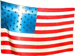 America a Christian Nation