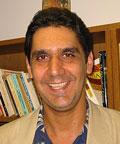 Dr. Pedro Blas González