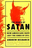 The Death of Satan