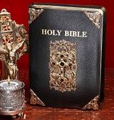 Judeo Christian Morality Bible