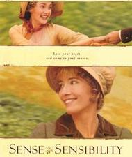 Sense and Sensibility Jane Austen
