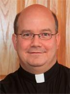 Fr. Peter-Michael Preble
