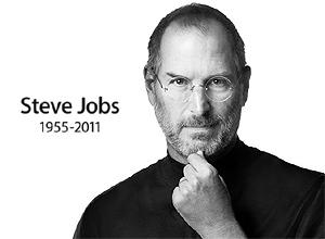 Steve Jobs adoption pro-life