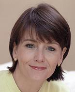 Marcia Segelstein