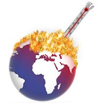 Global Warming fraud myth hoax