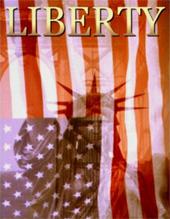 America Liberty Individualism Freedom