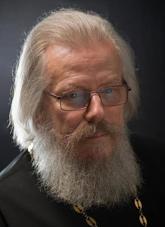 Fr. Lev Semenov