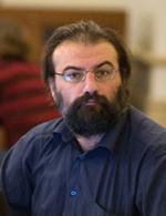Sergey Khudiev