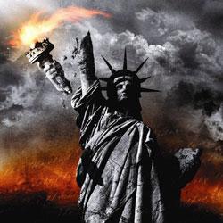 Obamacare Destroys Liberty America