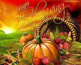 Thanksgiving Defend Liberty Oppose Tyranny