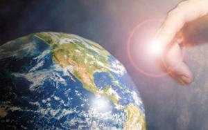 Defense of Christian Faith Against Disbelief