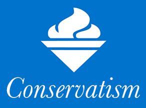 Pillars of Modern American Conservatism